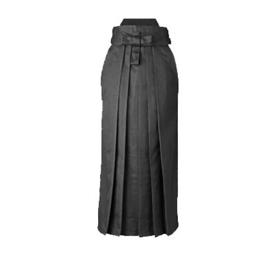 Buy Kendo Hakama Uniform