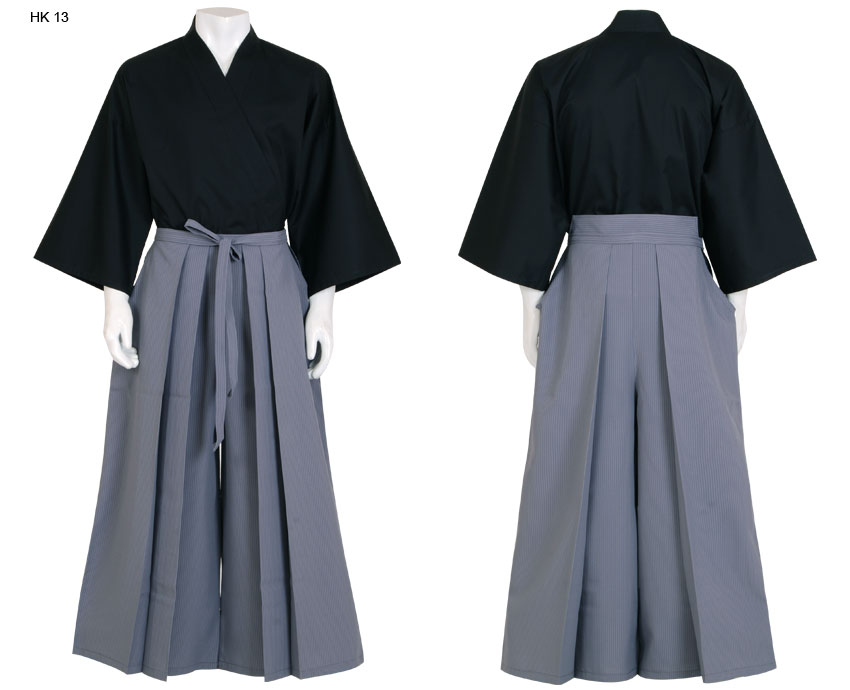 Buy Kendo Uniform