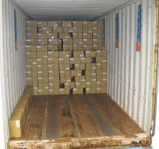 Buy Container Desiccant