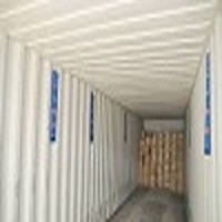 Buy Shipping Container Desiccant