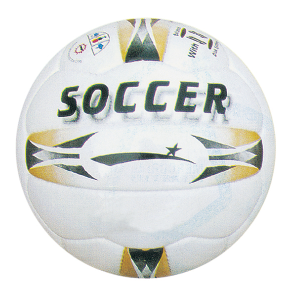Buy Match Balls