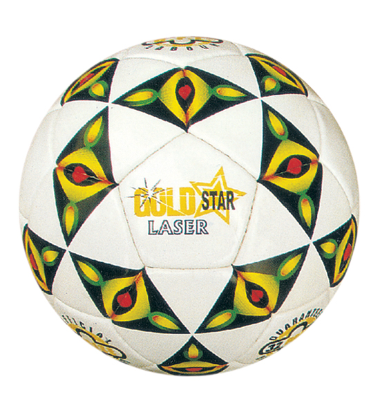Buy Training Balls