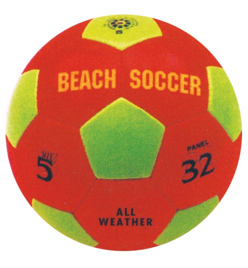 Buy Beach Balls