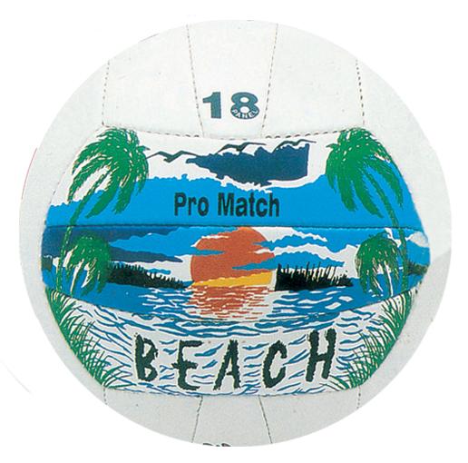 Buy Volley Balls
