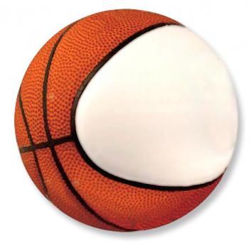 Buy Basket Balls