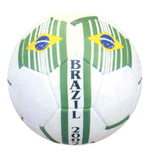 Buy Promotional Balls