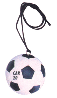 Buy Car Hanging Balls
