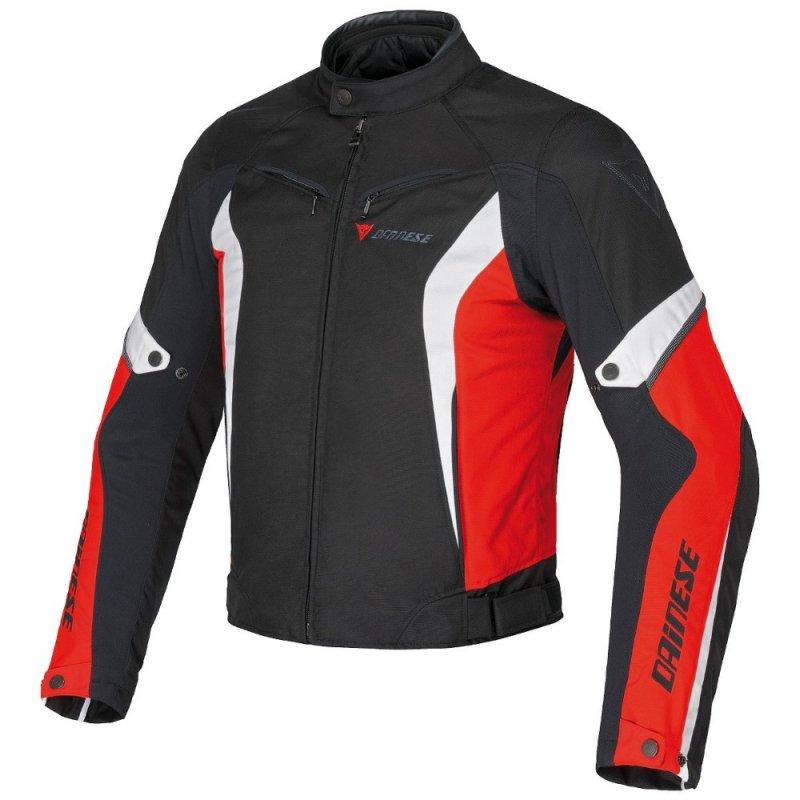 Buy Raptors-Motorcycle-Textile-Cordura-Jacket