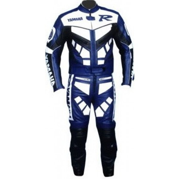 Buy Motorcycle Yamaha R Racing Suit