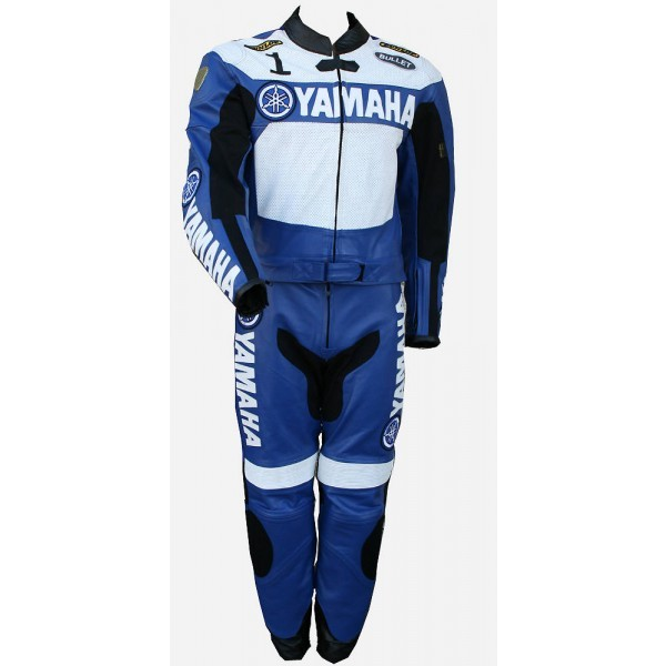 Buy Motorcycle leather suit for Professional Biker