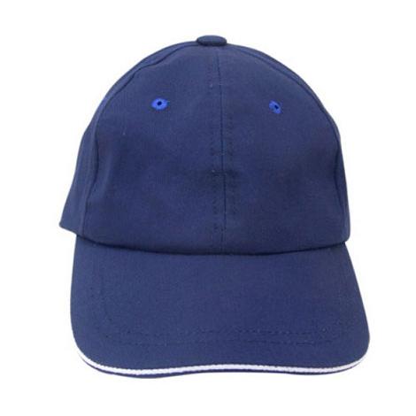 Buy Wholesale brand baseball cap custom 6 panel hat\cap