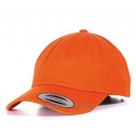 Buy Baseball caps
