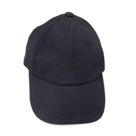 Buy Sportswear caps with custom logo