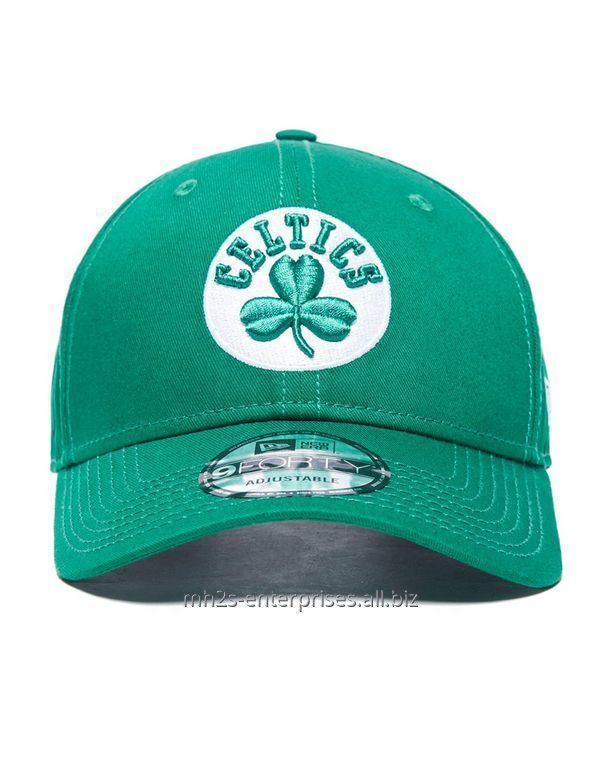 Buy Wholesale baseball cap custom 6 panel hats baseball sports cap