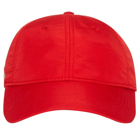 Buy Wholesale promotional baseball cap custom panel hat sports cap