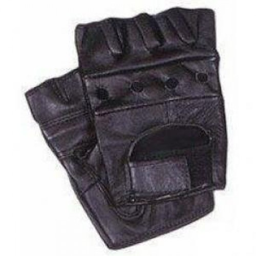 Buy Workout Gloves /Fitness Gloves/ Unisex weight lifting gloves