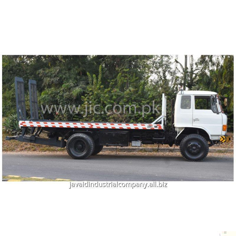Buy Flatbed Recovery