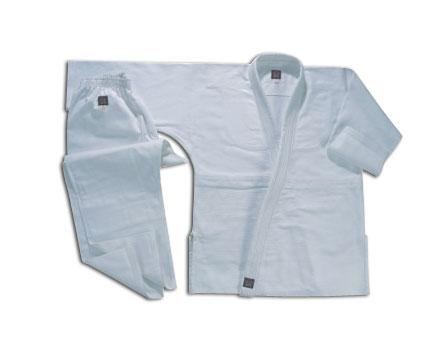 Buy Karate uniform
