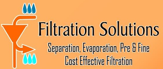 Buy Filtration Solutions