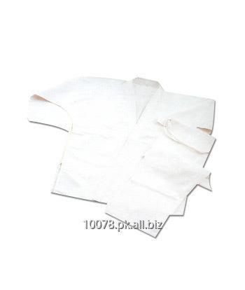 Buy Judo Uniform