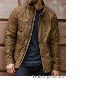 Buy Genuine High Quality Leather Jackets