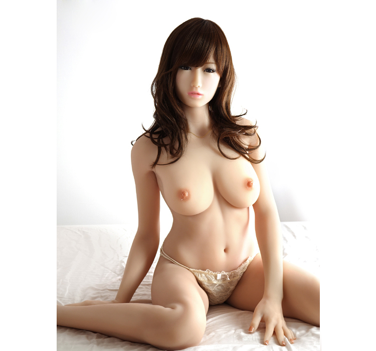 Buy Silicone sex doll and affordable real doll