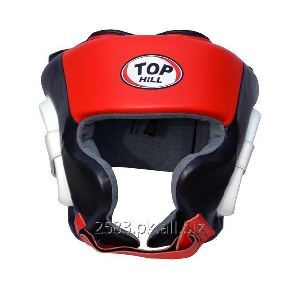 Buy Boxing Head Guard