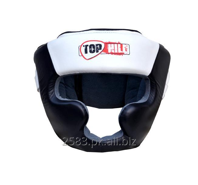 Buy Training Head Guard