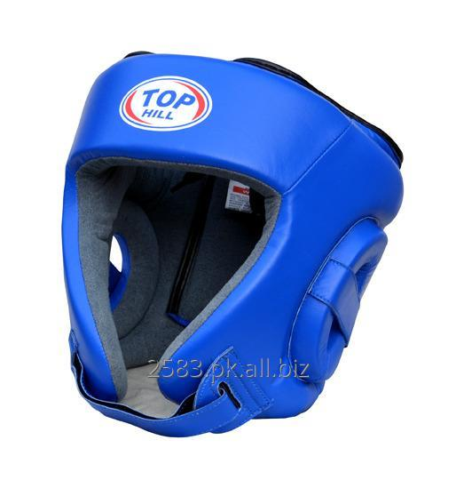 Buy Amature Head Guard