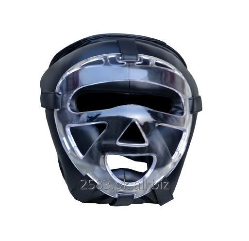 Buy Head Guard with safety Mask