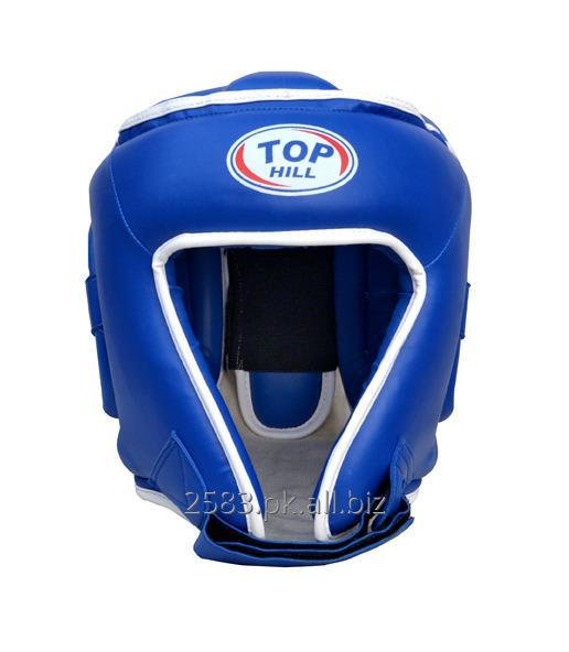Buy Taekwondo Head Guard