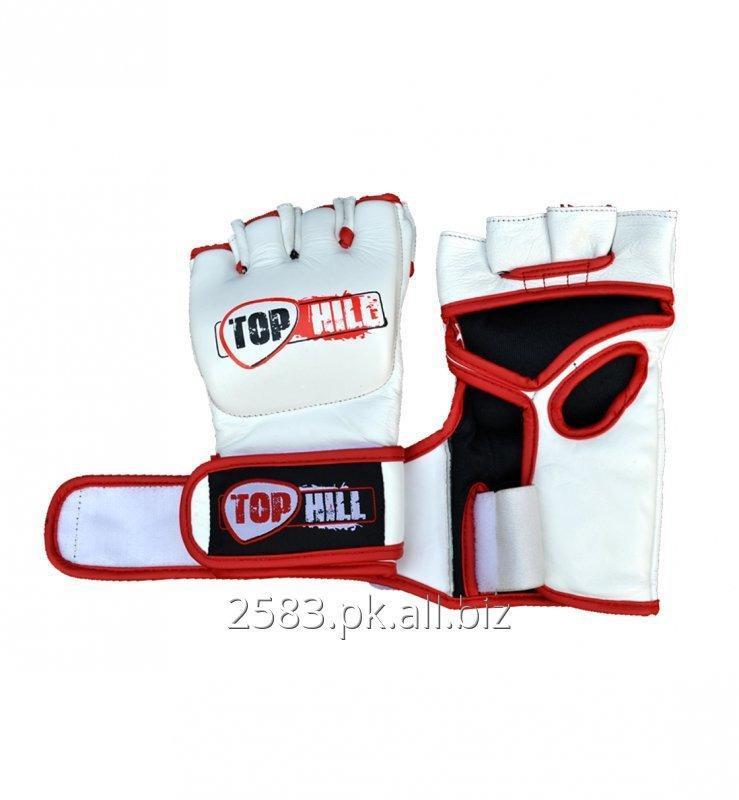 Buy MMA GLOVES