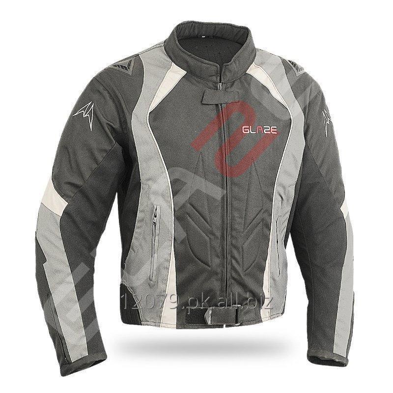 Buy Motorcycle textile jacket