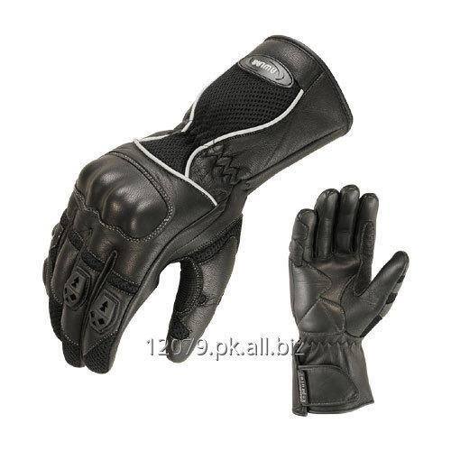 Buy Motorcycle racing gloves