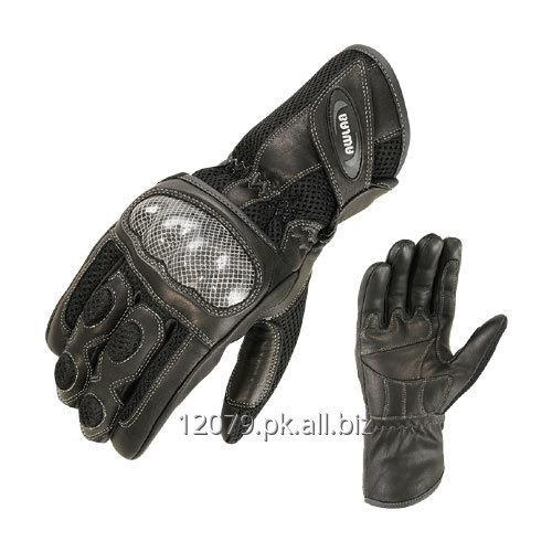 Buy Motorcycle racing gloves