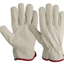 Buy Leather glove