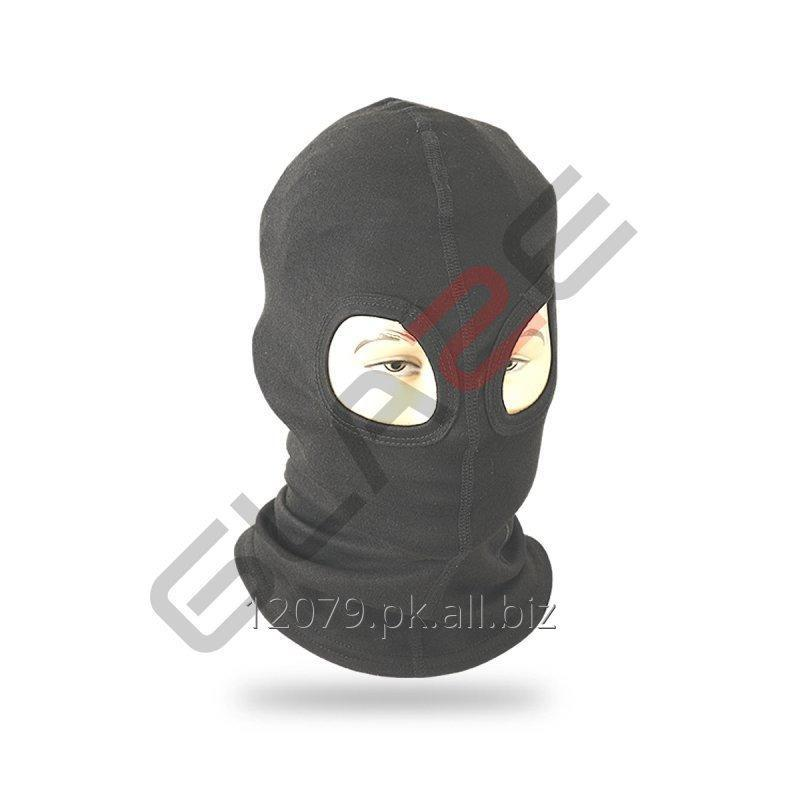 Buy Motorcycle balaclava