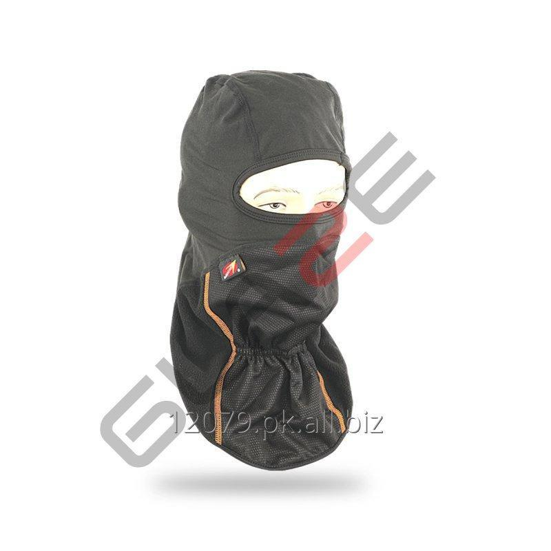 Buy Motorcycle balaclava,