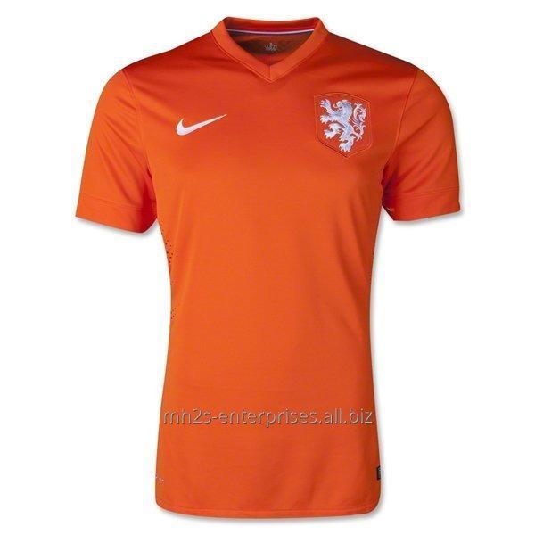 Buy Sportswear Offer Club Uniform Sublimation Jersey