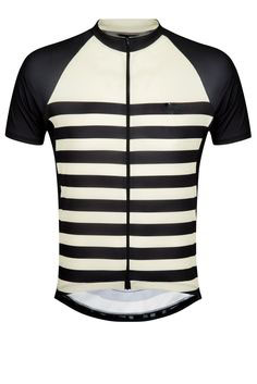 Buy Sportswear Cycling jersey with custom logo