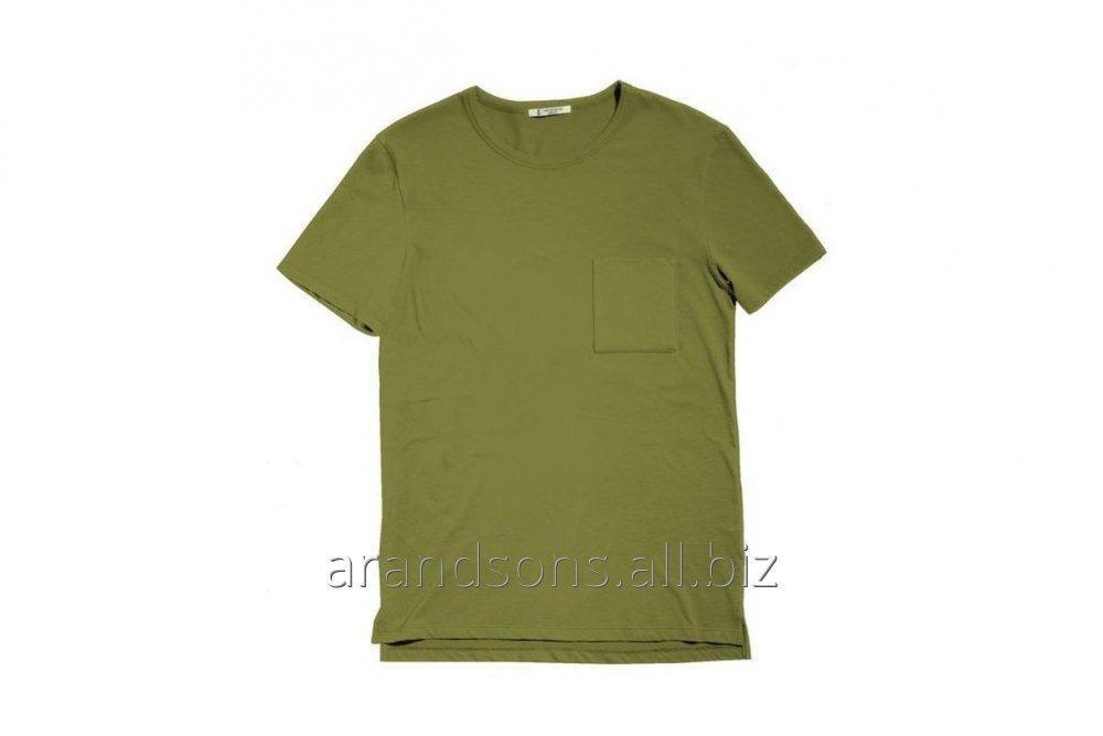 Buy T shirt