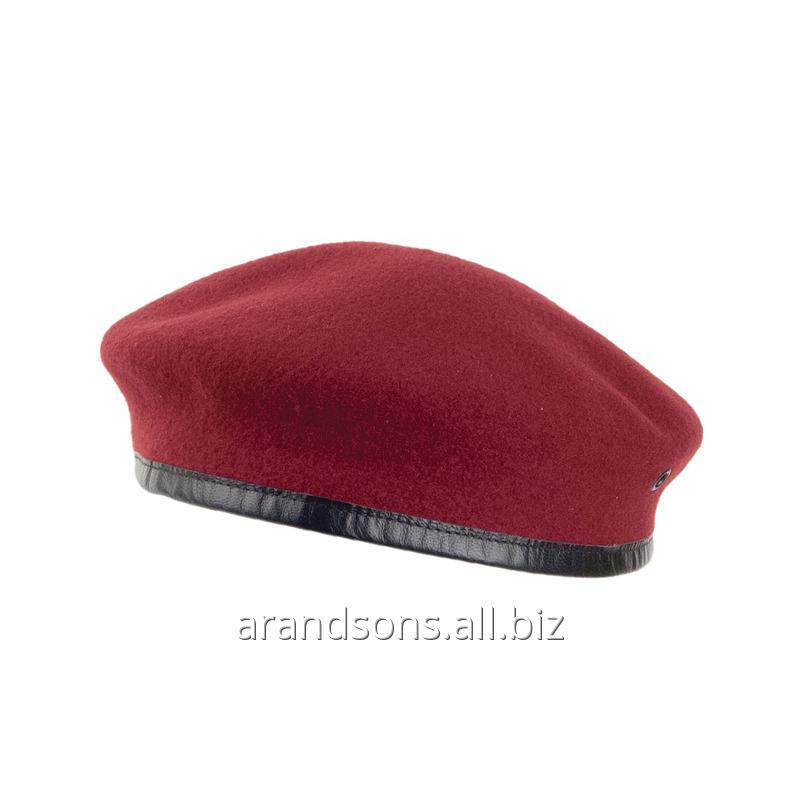 Buy Beret Cap
