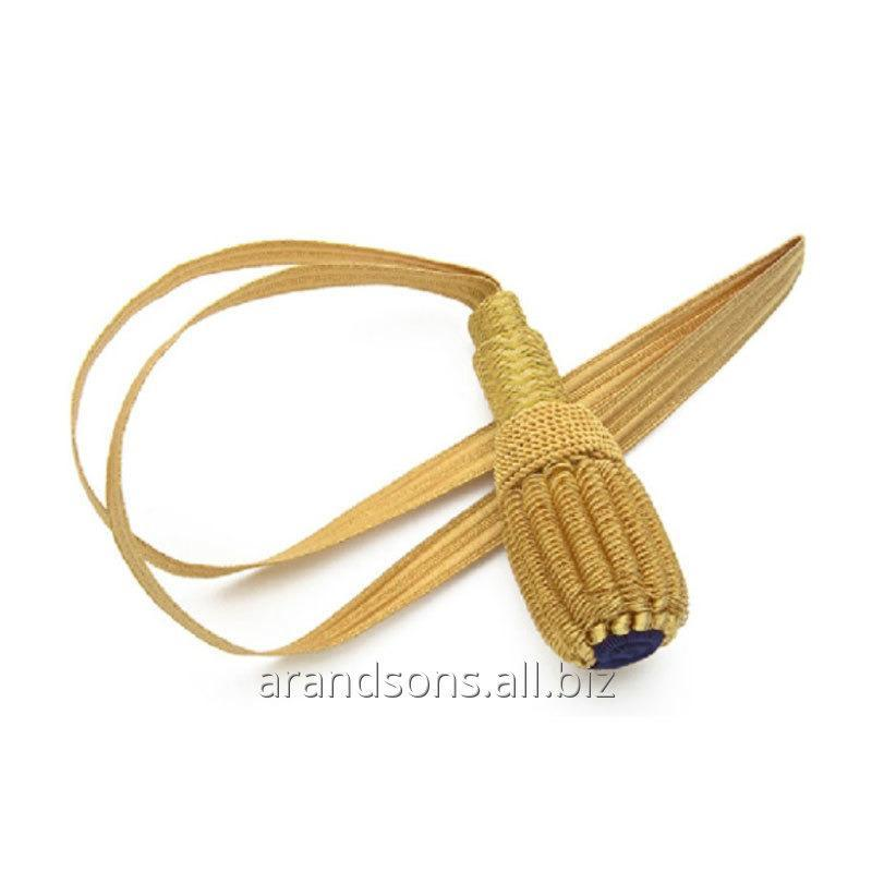 Buy Sword Knot