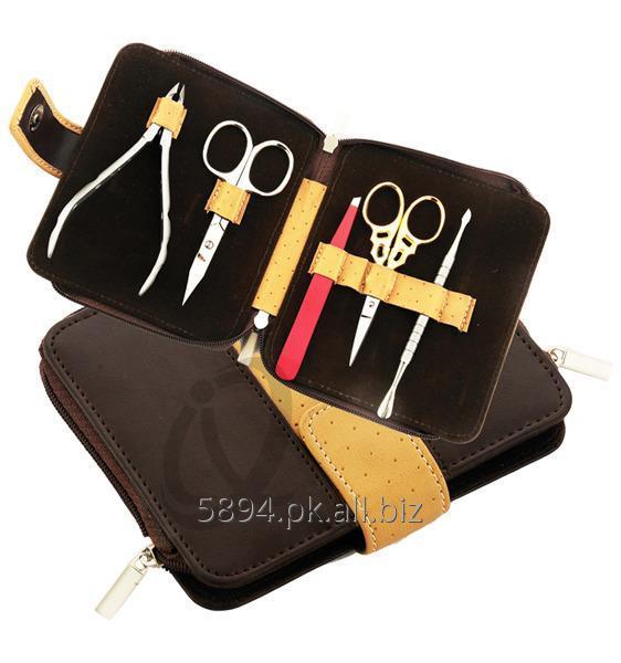 Buy Manicure Pedicure Kits