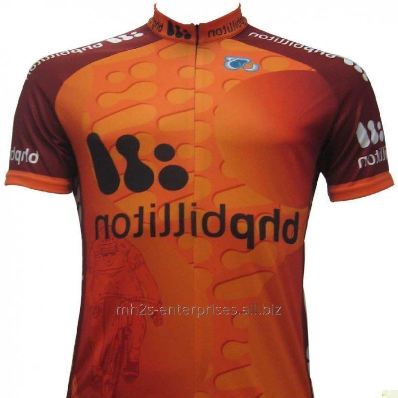 Buy Football shirt maker sports jersey new model