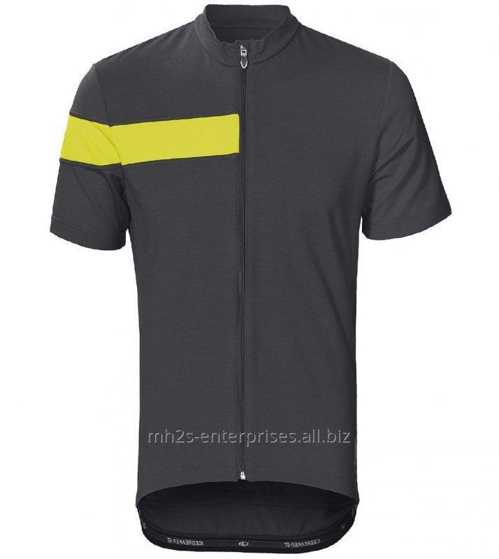 Buy Custom Design Your Cycling jersey Sportswear