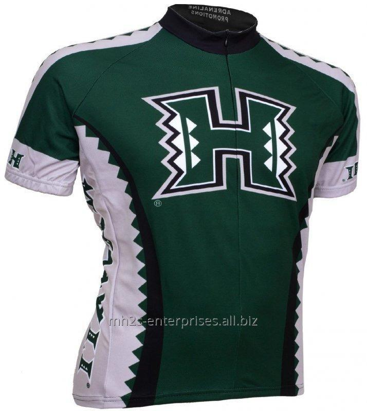 Buy Custom cycling sports jersey new design sublimated