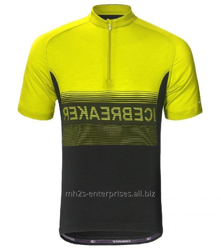 Buy Custom cycling sports shirt
