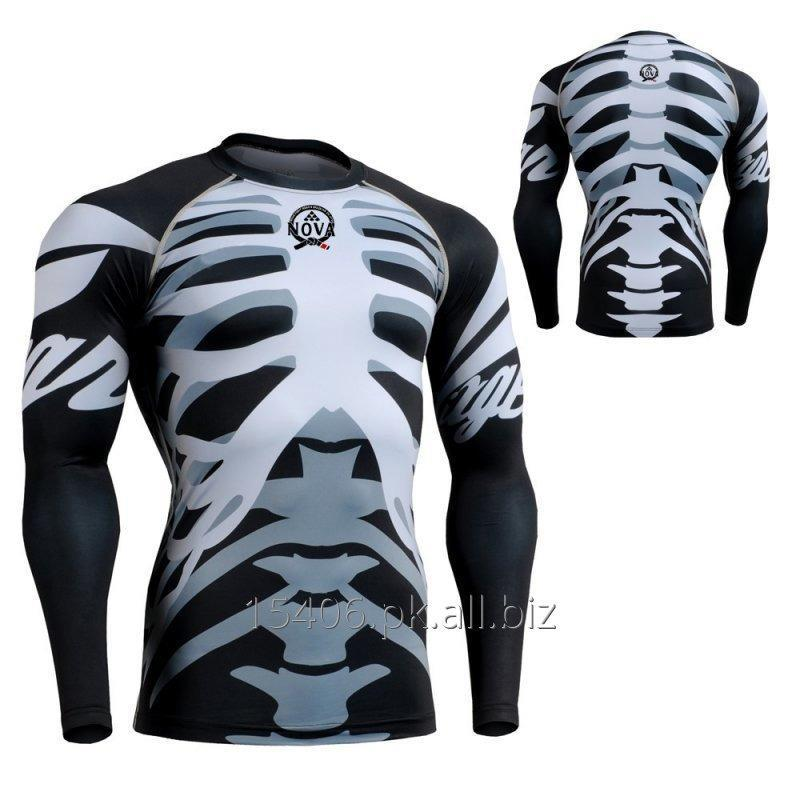 Buy Rash Guard