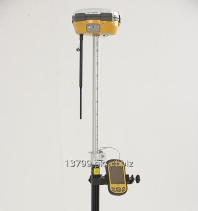Buy GNSS RTK Receiver (DGPS)